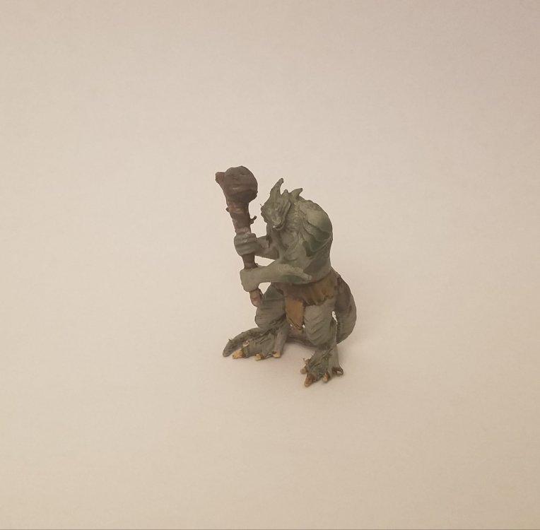 455726610_lizard(1).thumb.jpg.73a8fcefe2c12bac4d304f833ab364d3.jpg