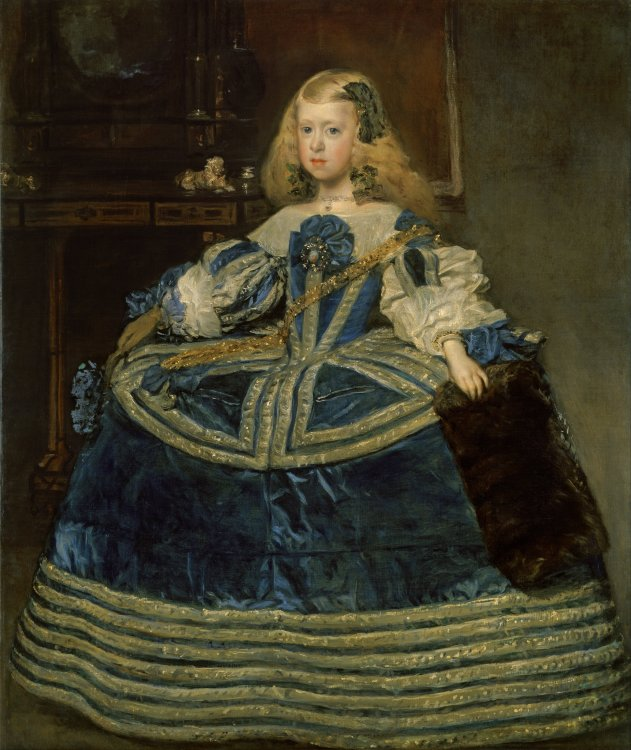 Diego_Rodriguez_de_Silva_y_Velázquez_-_Infanta_Margarita_Teresa.jpg