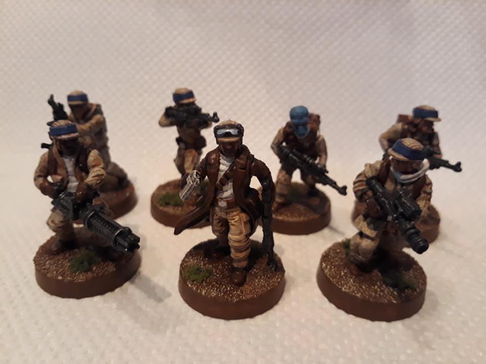 Rebel Troopers--Blue Squad.jpg