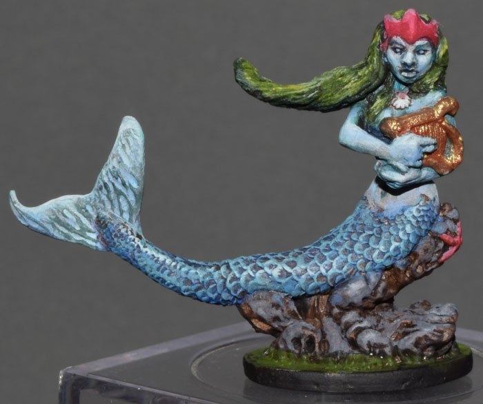 DSC_0181-Grenadier-Fantasy-Lords-6004-Monsters-of-Mythology-Mermaid-DONE.jpg.3fb68c220a82a7514735e0ca040d392a.jpg