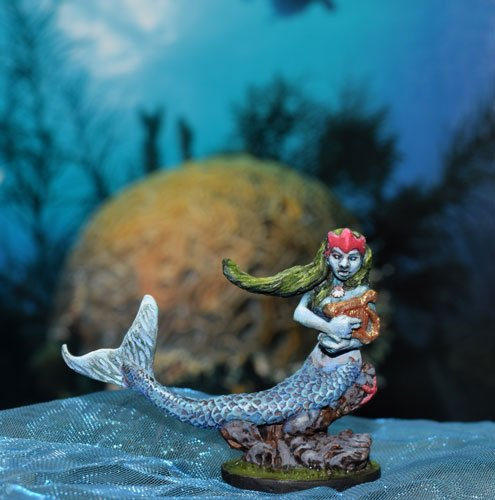 DSC_0202-Grenadier-Fantasy-Lords-6004-Monsters-of-Mythology-Mermaid-Brain-Coral.jpg.012095c6e5502af9069e108301ecc9d8.jpg