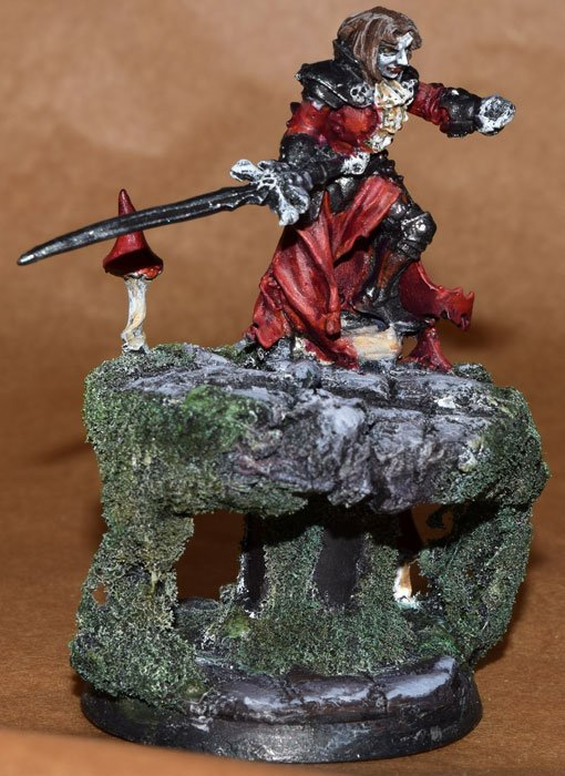DSC_0506-Malefactus-Judas-Bloodspire.jpg.32db88f8dae0b1235875921b7ad8f171.jpg