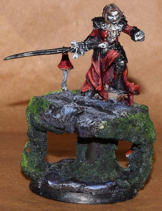 DSC_0666-Malefactus-Judas-Bloodspire.jpg.5226695434d966e8bc03680b0d35d01f.jpg