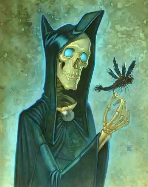 Deaths-Glory-496x627_c.jpg.e55ac7acab727ff7d9c5cc3d9265a56d.jpg
