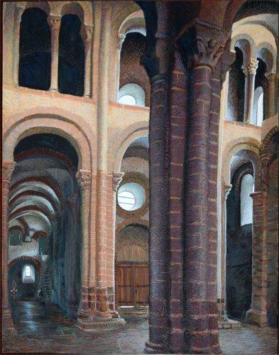 Romanesque-cathedral-interior-1997-500.jpg.74d72279ff05480ff1e93c6455e71b68.jpg