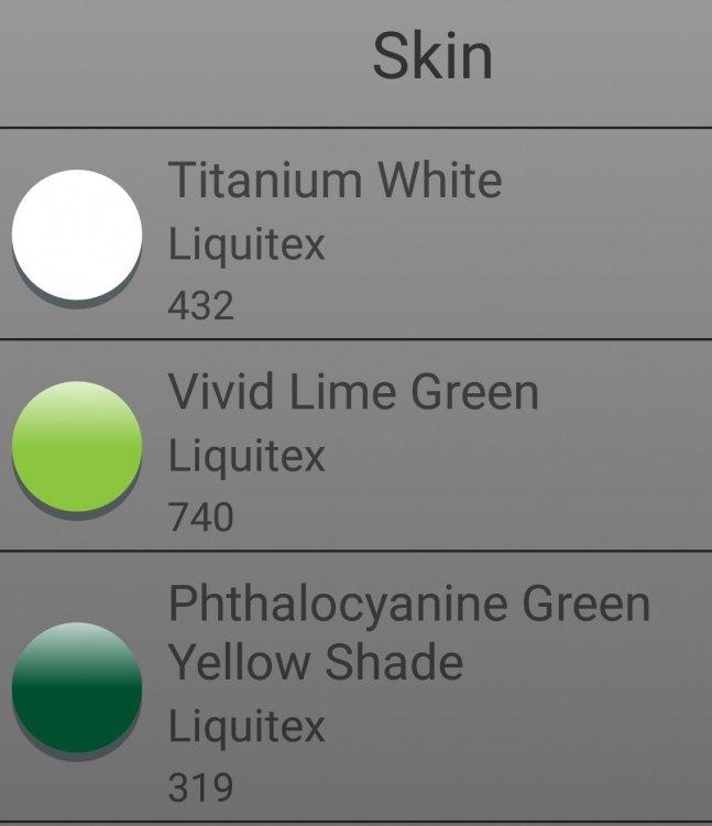 Screenshot_20190217-231623_paintRack.thumb.jpg.0a81bf6a22cf7825796bb7fb278dcfff.jpg