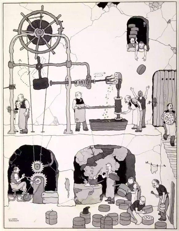William_Heath_Robinson_Inventions_.thumb.jpg.4a581603626eb59eefb1ee3bd8f7c6ab.jpg