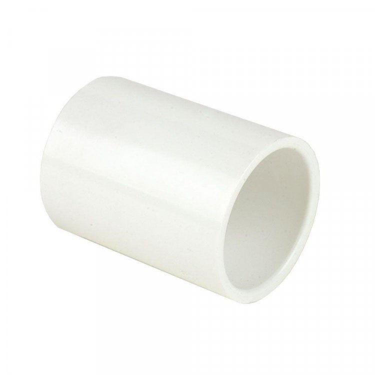 dura-couplings-adaptors-slip-joint.thumb.jpg.28df03f8954e5bd79f554eaaece947cb.jpg