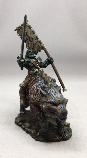 orc dire wolf 2.jpg