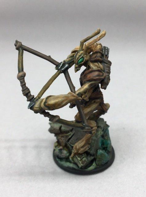 Thri-kreen archer 2.jpg