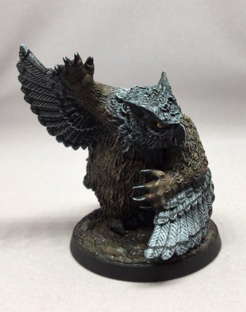 bones black owlbear 1.jpg