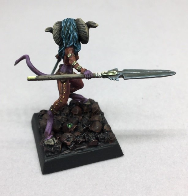 Khai the huntress 3.jpg