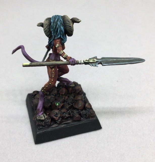 Khai the huntress 3.jpg