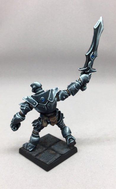 Battleguard golem 2.jpg