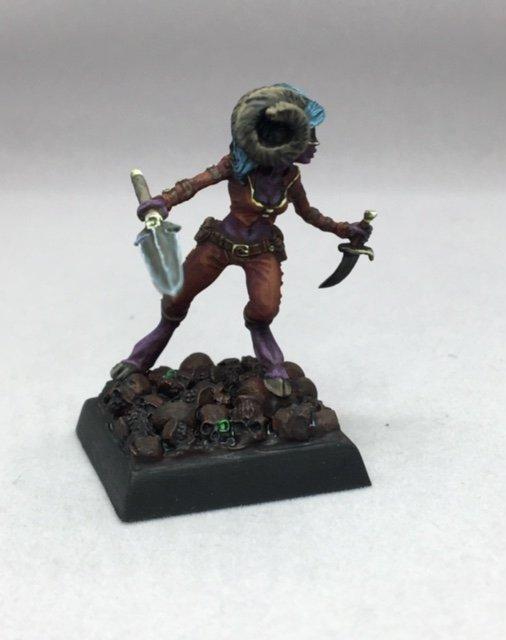 Khai the huntress 2.jpg