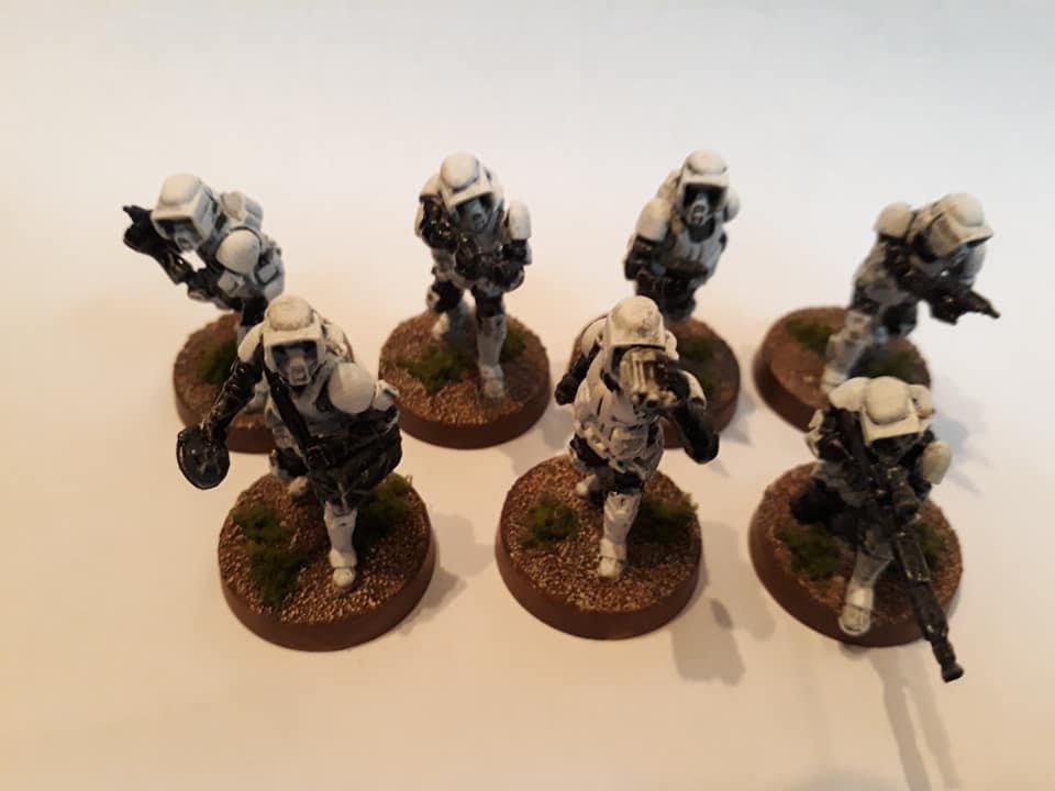 Scout Troopers.jpg
