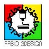 fabio2000