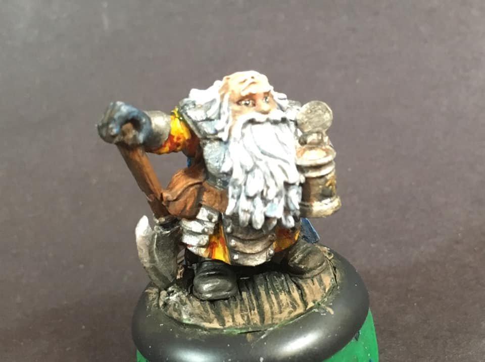 dwarf F.jpg