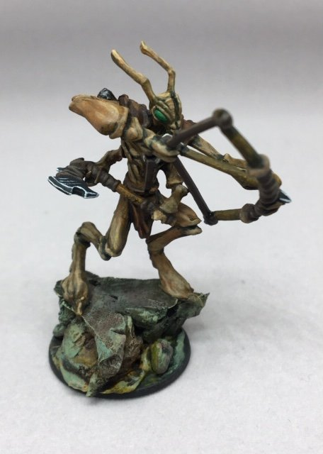 Thri-kreen archer 1.jpg