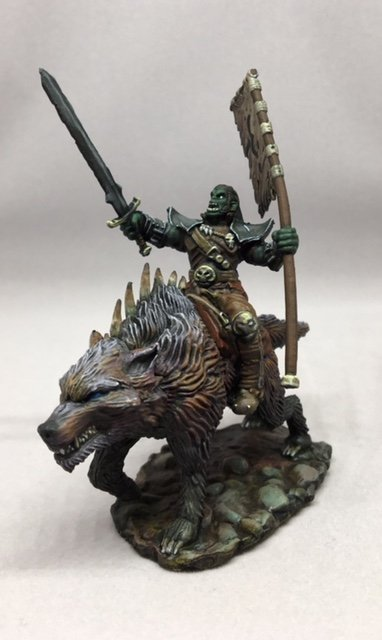 orc dire wolf 1.jpg