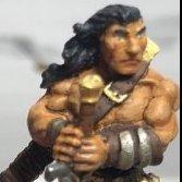 Nial ap Morai