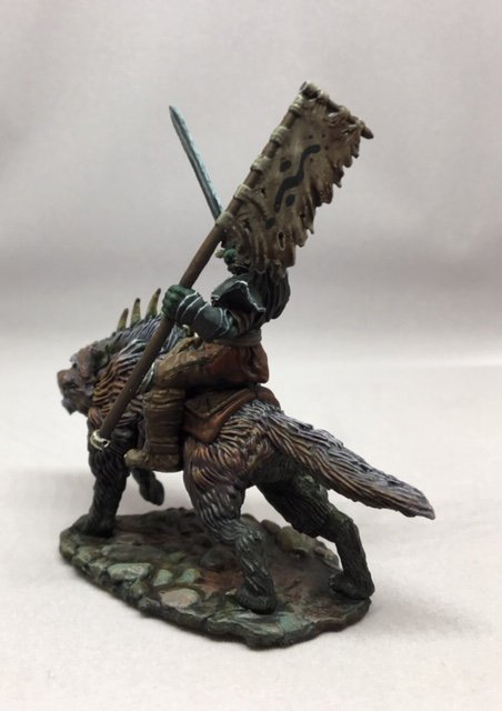 orc dire wolf 4.jpg