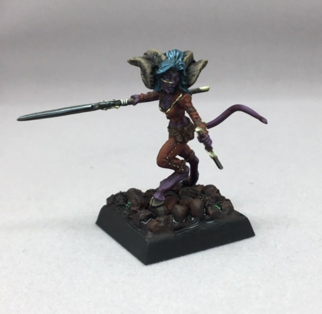Khai the huntress 1.jpg
