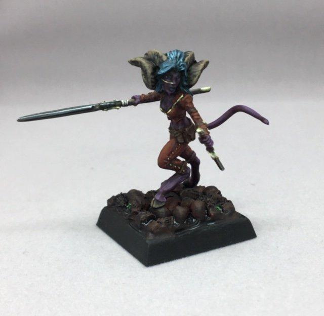 Khai the huntress 1.jpg