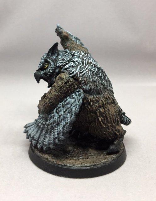 bones black owlbear 3.jpg