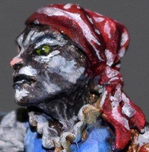 DSC_0021-Das-Schwarz-Auge-15503C-Nyamaunir-Piratin-(catwoman-pirate)-face.jpg.44ae87892cc0d6aab21ed6d08a330779.jpg