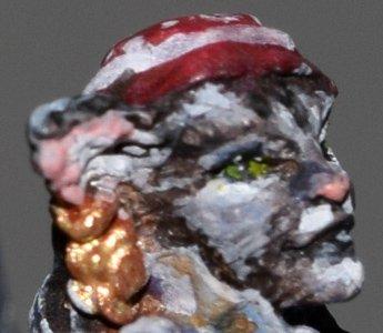 DSC_0029-Das-Schwarz-Auge-15503C-Nyamaunir-Piratin-(catwoman-pirate)-face.jpg.6816bedd933f98dd898befc922554b32.jpg