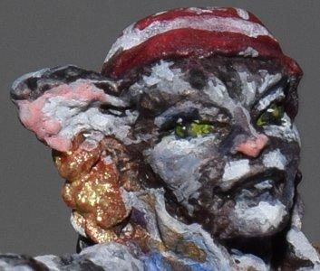 DSC_0030-Das-Schwarz-Auge-15503C-Nyamaunir-Piratin-(catwoman-pirate)-face.jpg.248d81bcf2810d432f3287a985bc3de8.jpg