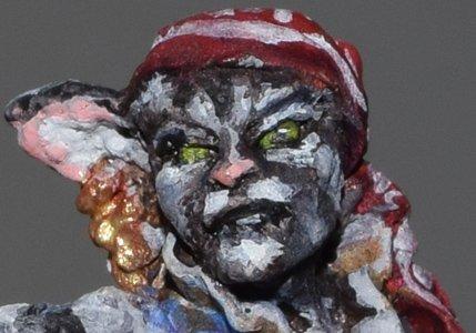 DSC_0031-Das-Schwarz-Auge-15503C-Nyamaunir-Piratin-(catwoman-pirate)-face.jpg.d4f67d4476902cd90d1dfc7a7776cb6e.jpg