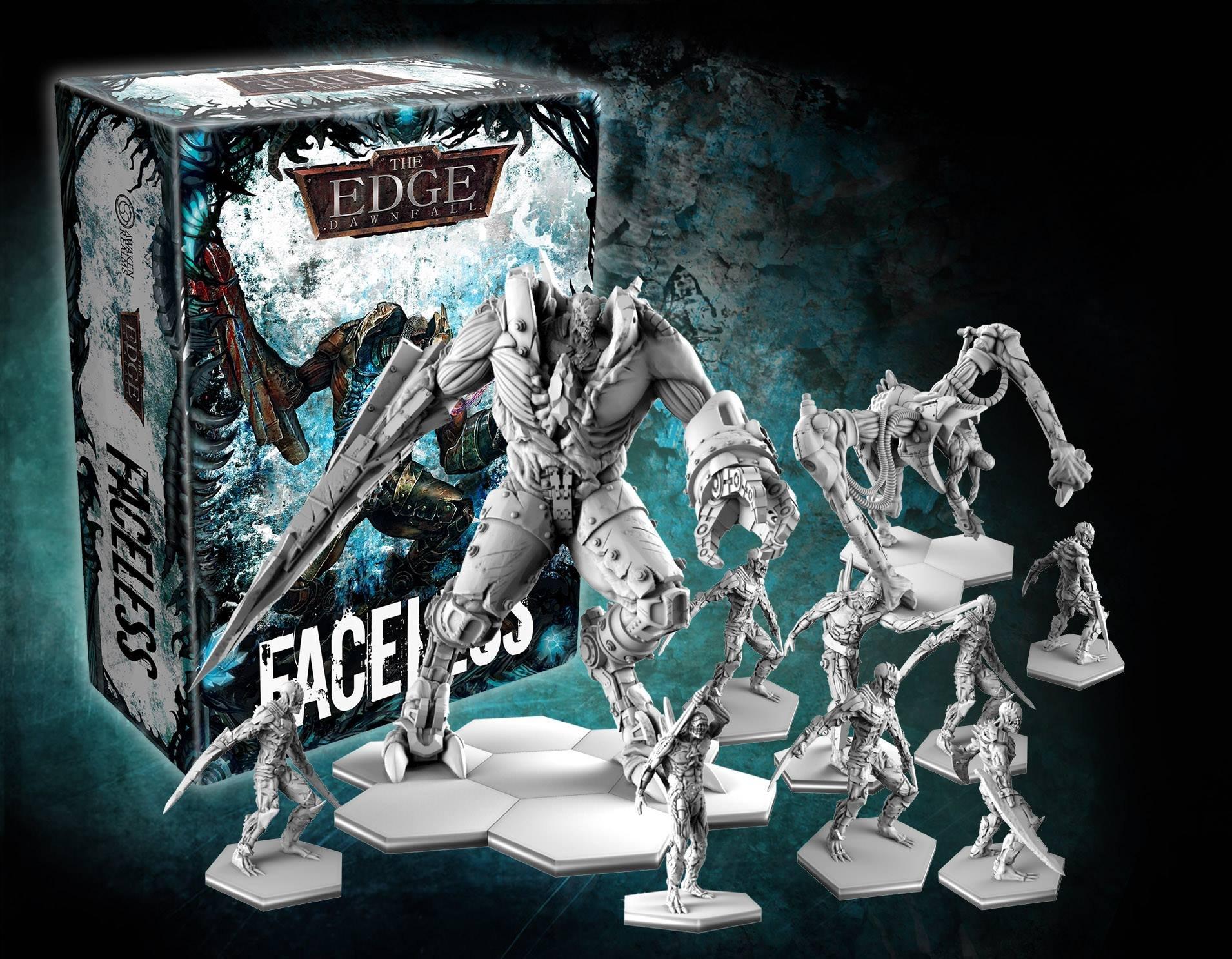 The-Edge-Faceless.jpg