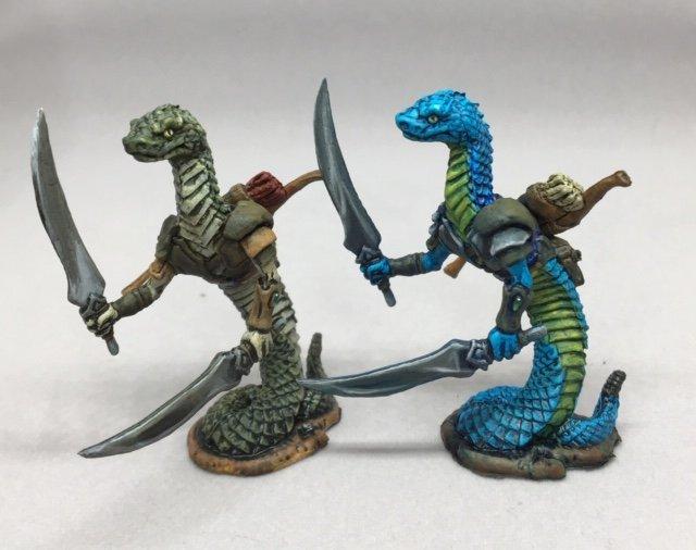 Snakeman warrior yuan-ti 1.jpg