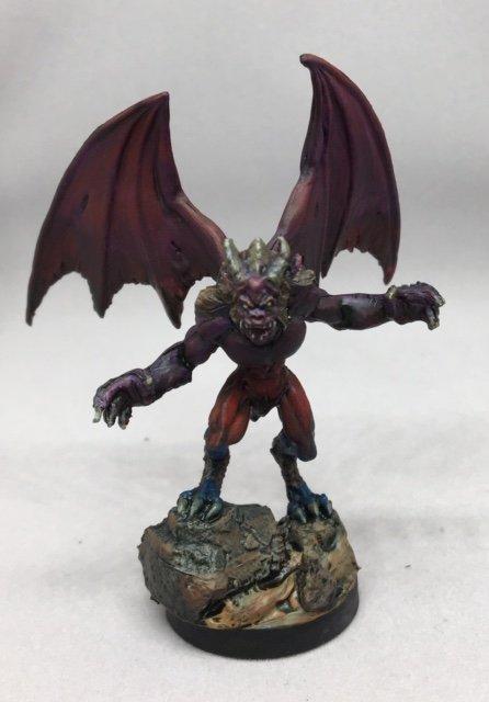 Bat demon nabasu.jpg