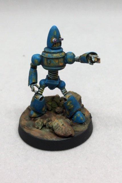 Bombshell robot 1.jpg