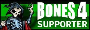 bones supporter.jpg