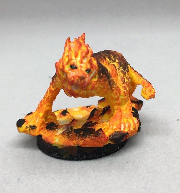 Hellcat devil 1.jpg