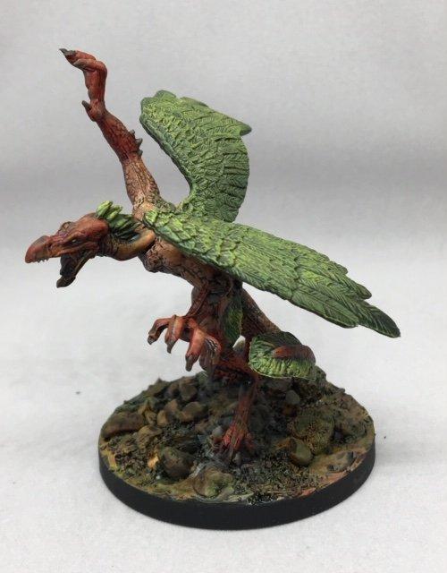 Vulture demon vrock 2.jpg