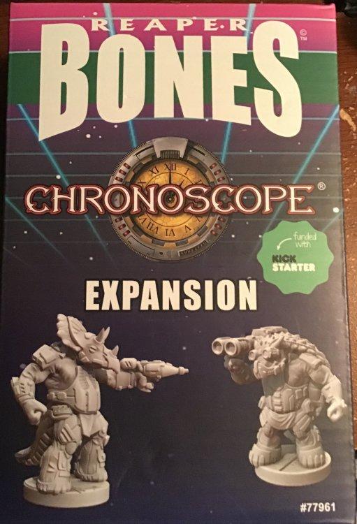 1979329424_chronoscopeboxart.thumb.jpg.9e38911885eb6da07985070f9a2b57f6.jpg