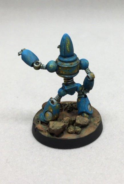 Bombshell robot 2.jpg