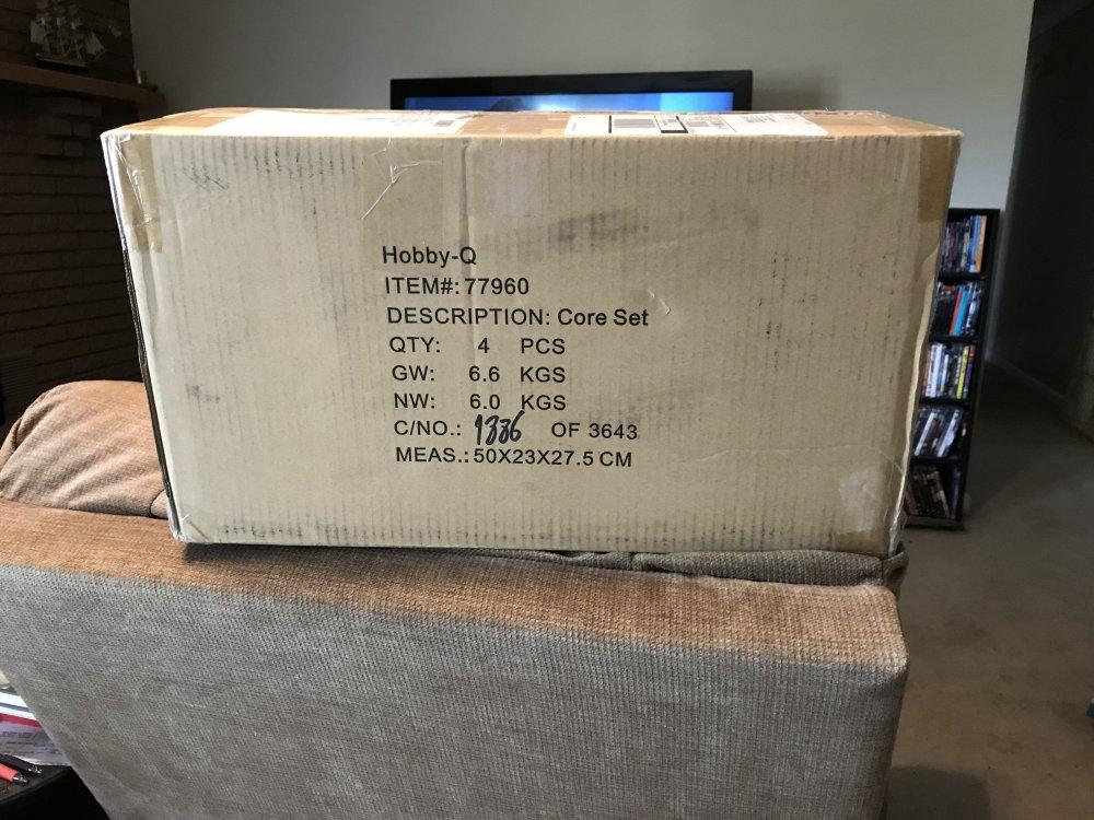 2C5580A4-FD9D-4F42-A6EA-94A04F92E50D.thumb.jpeg.414ab3420994eb0903de8e3b311c9ba0.jpeg