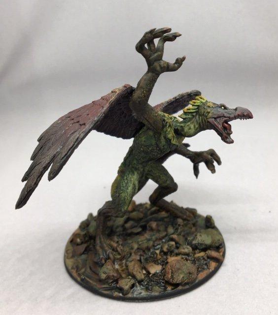 Vulture demon vrock 3.jpg