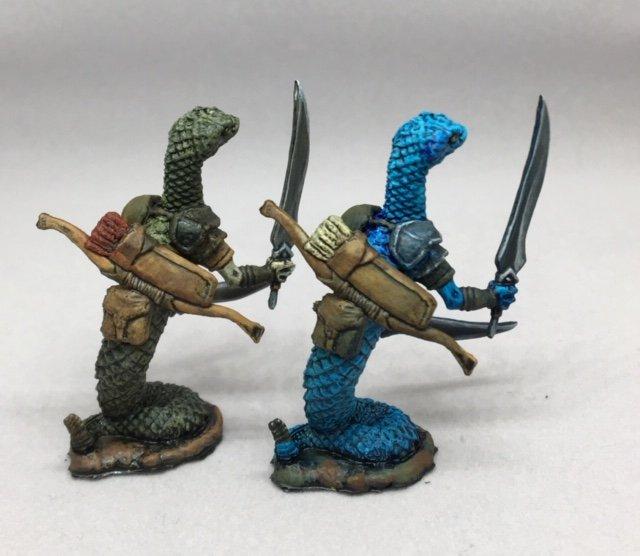 Snakeman warrior yuan-ti 2.jpg