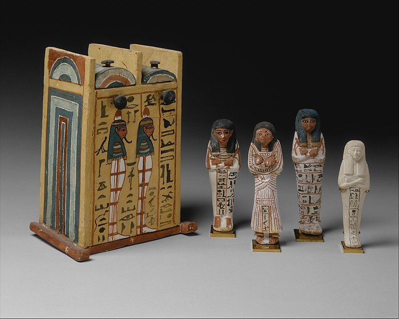 800px-Shabti_of_Khabekhnet_and_Iineferty_MET_DT202025.jpg