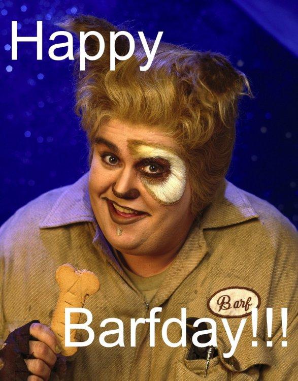 HappyBarfday.thumb.jpg.363ba8230f86c1c892fd3a14069e2944.jpg