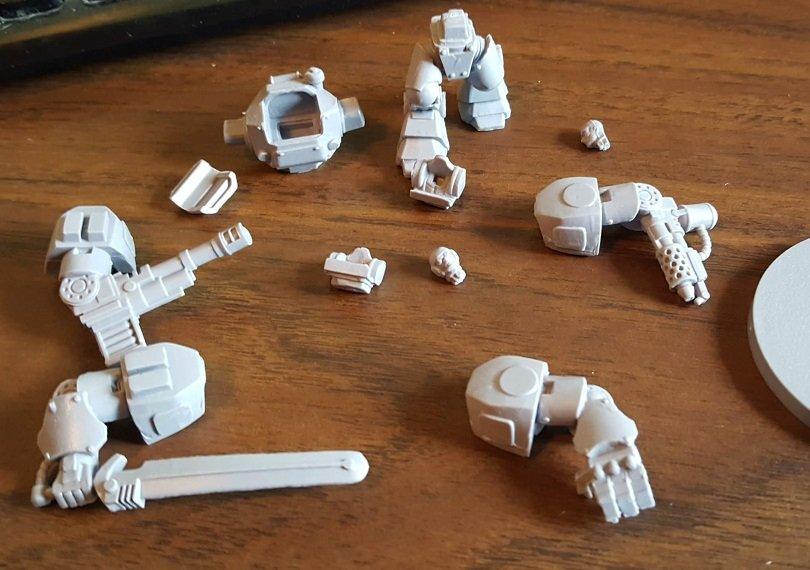 bulldog_parts.jpg.dd5ef59859beebeb26ac512d100d3766.jpg
