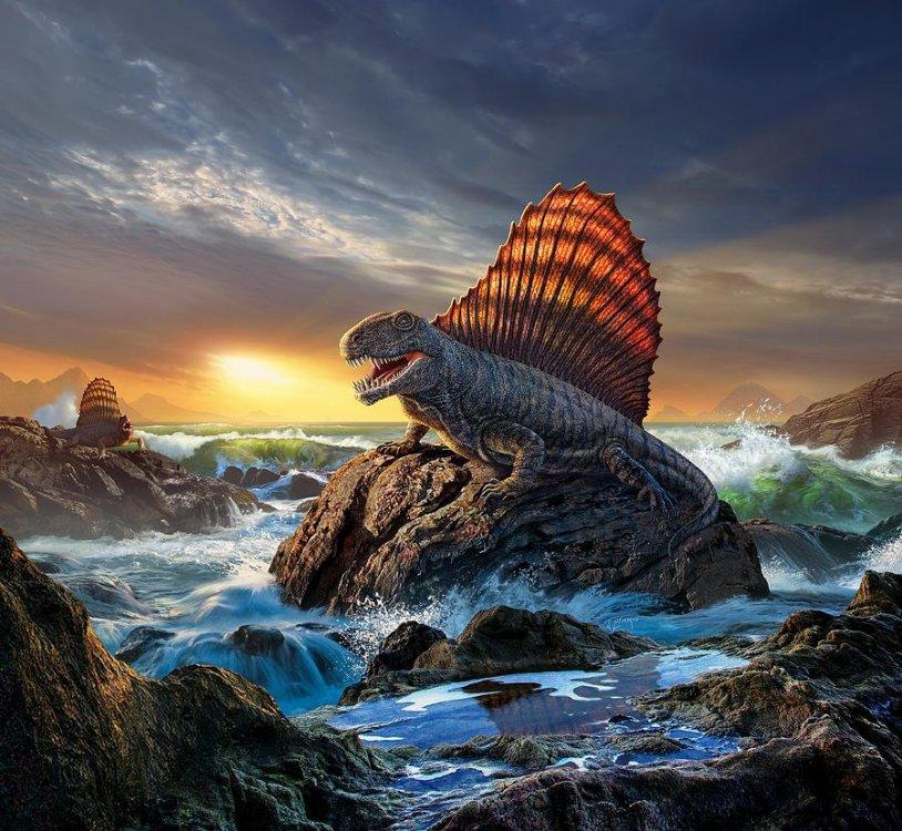dimetrodon-jerry-lofaro.thumb.jpg.48f889b822a69a719aa9ce88efa31414.jpg