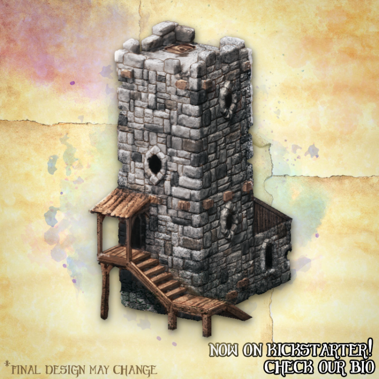 goals_tower.png